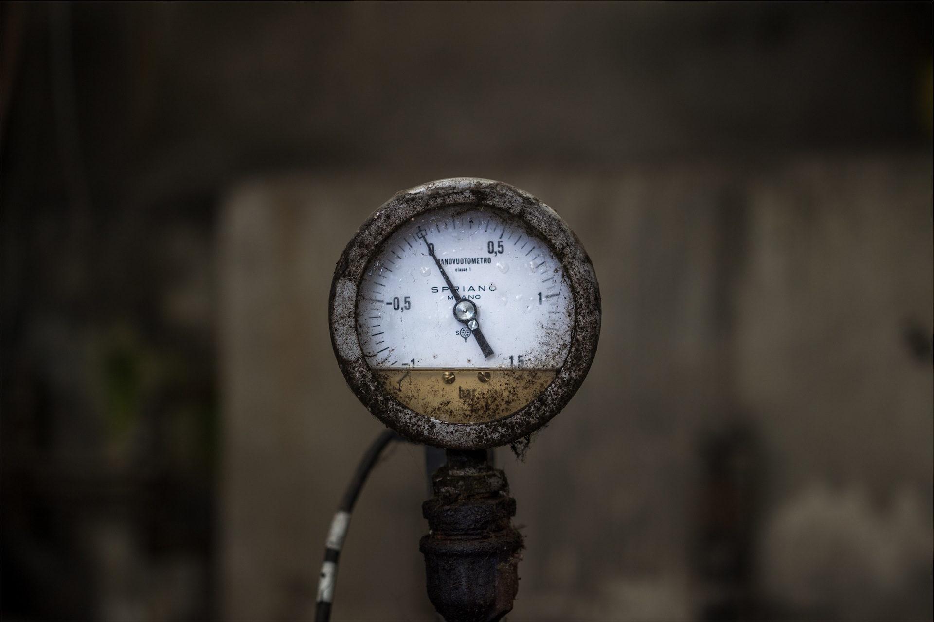 valvola, pressione, indicatore, dell'ago, vecchio - Sfondi HD - Professor-falken.com