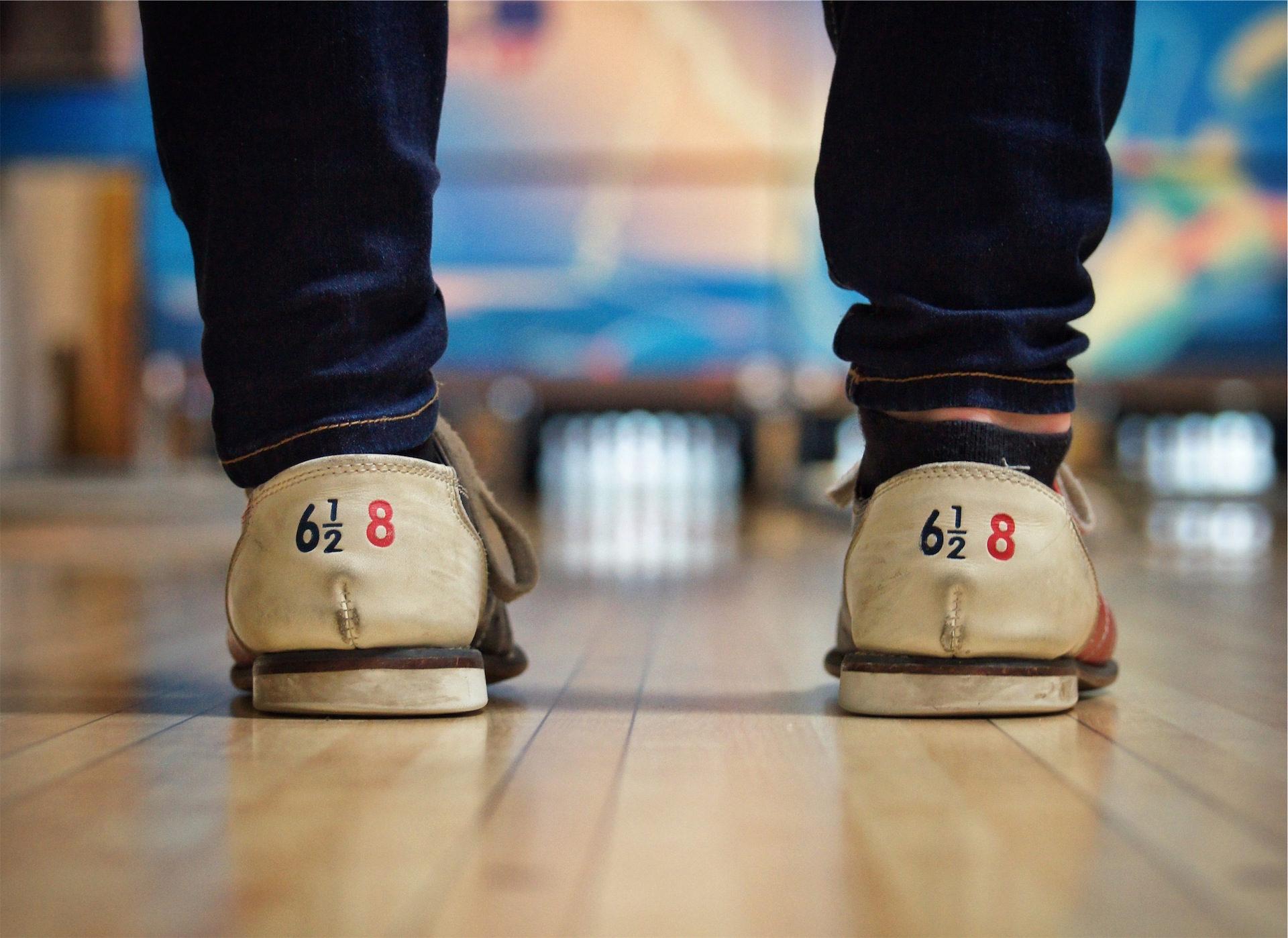 παπούτσια, μπόουλινγκ, Μπόουλινγκ, παιχνίδι, πόδια - Wallpapers HD - Professor-falken.com