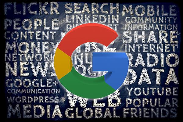7 الارتباطات التي تظهر لك ماذا يعرف Google عنك - أستاذ falken.com