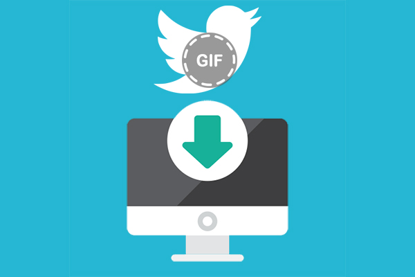 Extractor de GIFs Animados de Twitter - professor-falken.com