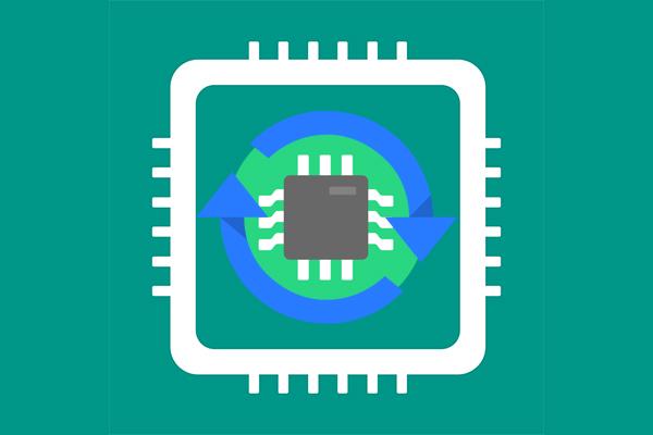Как сбросить или сбросить PRAM или NVRAM для вашего Mac - Профессор falken
