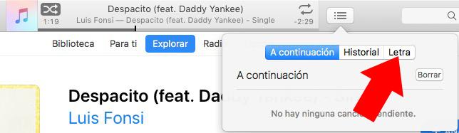 どのように参照してくださいまたは、iTunes の曲の歌詞を表示 - イメージ 2 - 教授-falken.com