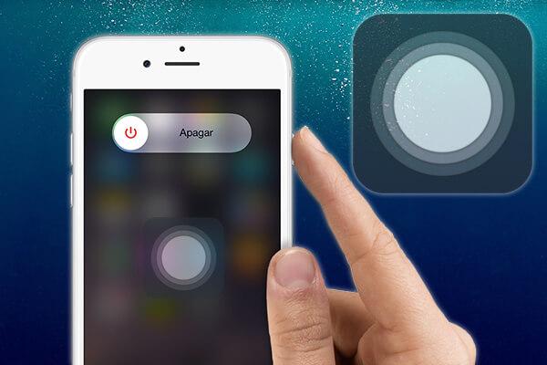 停止し、電源ボタンが機能しない場合、あなたの iPhone をオフにする方法 - 教授-falken.com