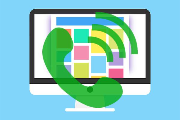 Comment rendre cliquable un numéro de téléphone sur votre site Web et l'activer appel direct - Professor-falken.com