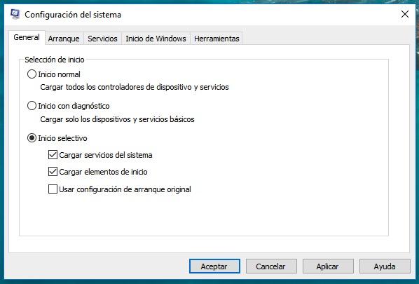Как уменьшить количество программ, которые выполняются при запуске в Windows - Изображение 2 - Профессор falken.com