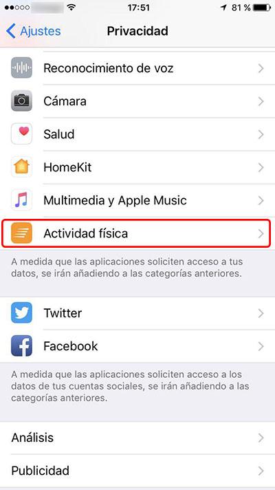 Gewusst wie: Batteriestrom zu sparen, indem man Ihr iPhone-Handy auf den Kopf gestellt - Bild 2 - Prof.-falken.com