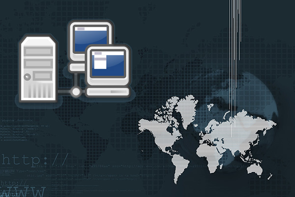 को गुमराह या होस्ट्स फ़ाइल का उपयोग करके स्थानीय DNS विकृत करने के लिए कैसे - प्रोफेसर-falken.com