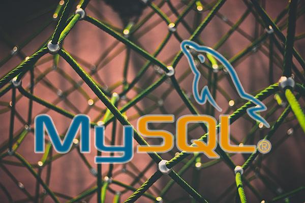 如何升级 max_connections MySQL 配置的价值 - 教授-falken.com