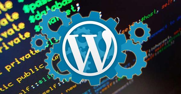Comment limiter le nombre de mois dans les archives dans votre widget WordPress - Professor-falken.com