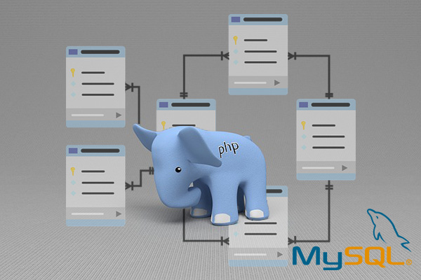 Le 10 bogues majeurs sur MySQL que nous fabriquons les programmeurs PHP - Professor-falken.com