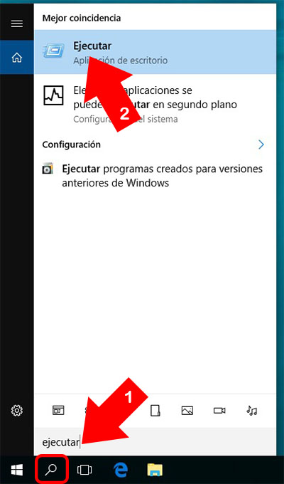Como desativar o bloqueio de tela do Windows 10 - Imagem 1 - Professor-falken.com