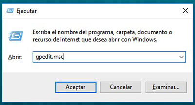 Como desativar o bloqueio de tela do Windows 10 - Imagem 2 - Professor-falken.com