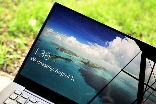 如何禁用 Windows 屏幕上的锁 10 - 教授-falken.com
