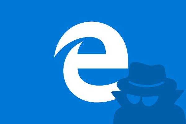 Como habilitar o envio de aplicativos não rastrear no Windows 10 - Professor-falken.com