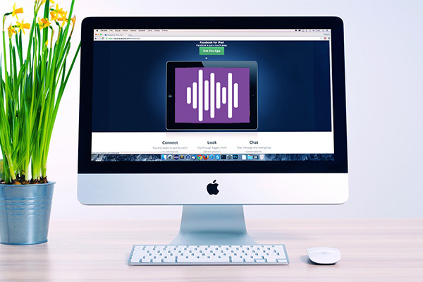 Come inserire un file audio in una pagina web con HTML5 - Professor-falken.com