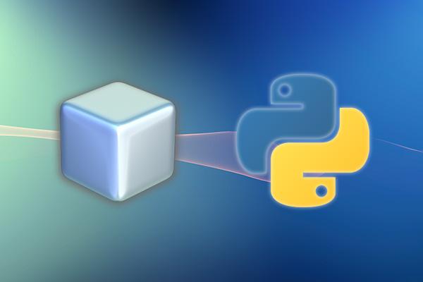 NetBeans の Python プラグインをインストールする方法 8.2 - 教授-falken.com