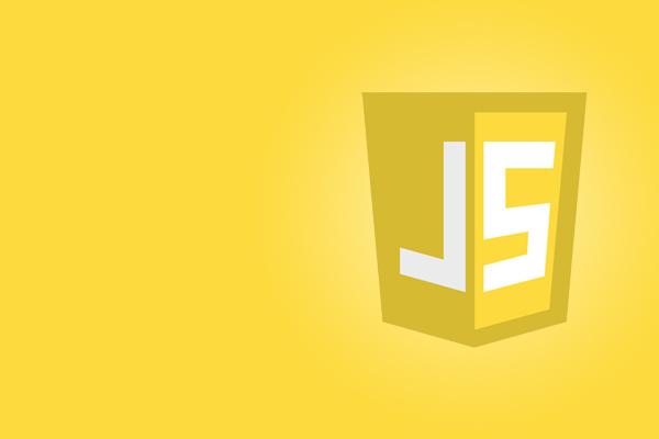 Как знать, если есть функция или метод в Javascript - Профессор falken.com