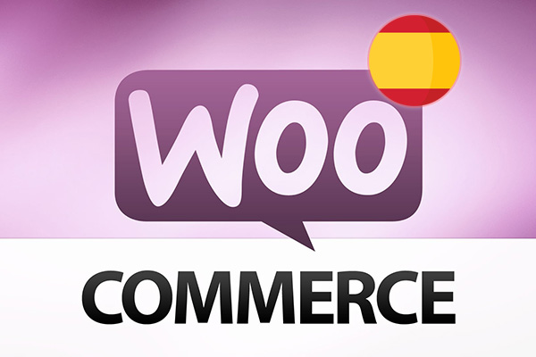 Como traduzir WooCommerce, Plugin de WordPress e-commerce, para espanhol - Professor-falken.com