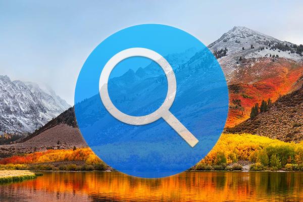 Как отключить индексирование Spotlight на macOS Сьерра - Профессор falken.com