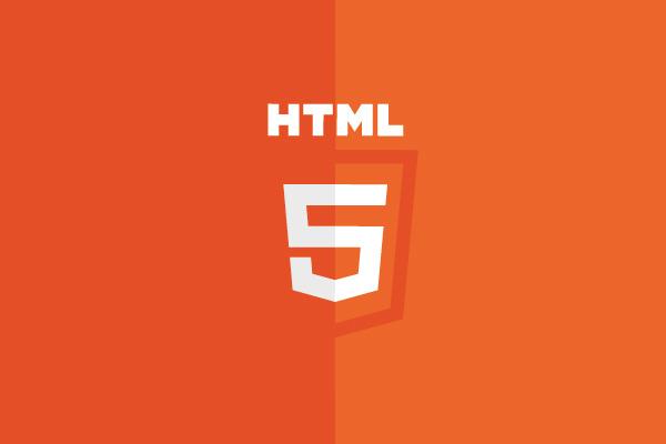 कैसे भेज दें या HTML में किसी अन्य वेब पेज के लिए पुनर्निर्देशित करें - प्रोफेसर-falken.com