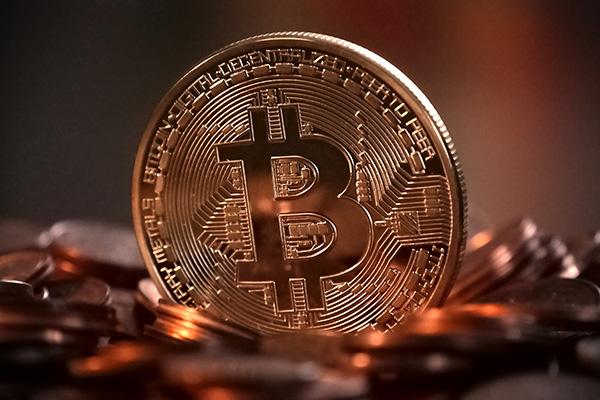 Τι είναι και πώς λειτουργεί το Bitcoin? - Professor-falken.com