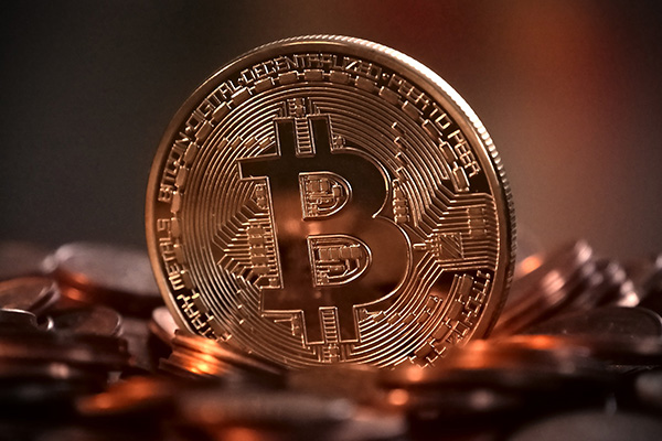 O que é e como funciona o Bitcoin? - Professor-falken.com