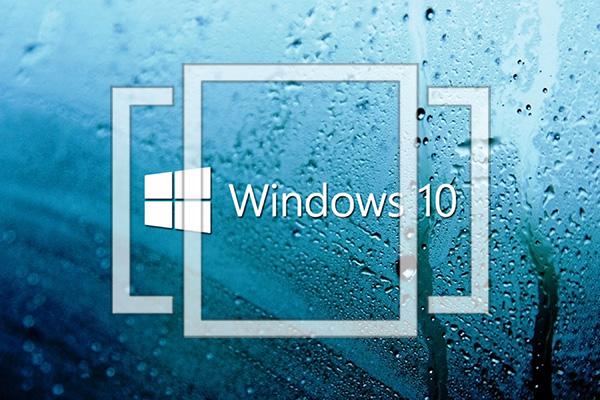 Como definir o caminho e variáveis de ambiente no Windows 10 - Professor-falken.com