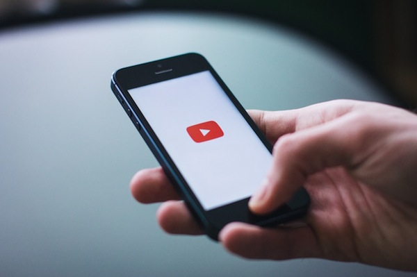 Come disattivare l'AutoPlay su Youtube videos - Professor-falken.com