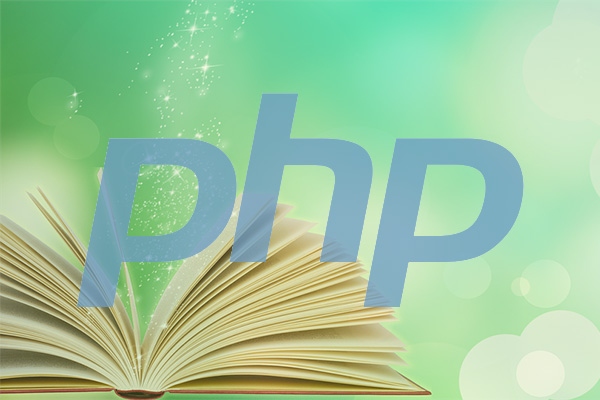 As constantes mágicas no PHP - Professor-falken.com