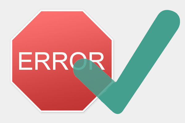 "Cómo solucionar el error ""open_basedir restriction in effect. File non è consentito all'interno del percorso(s)"" sul server con PHP - Professor-falken.com"