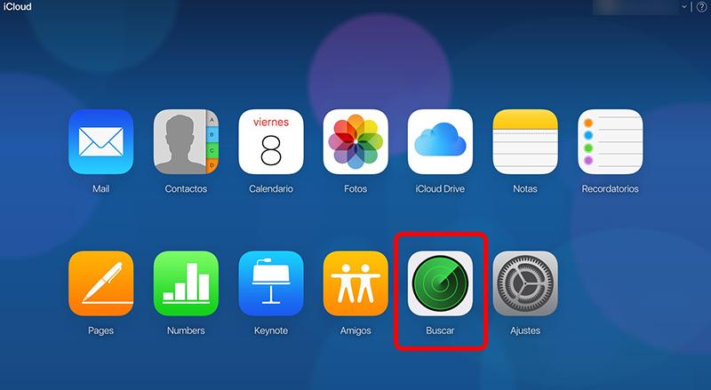 Что делать, если вы забыли код разблокировки с вашего iPhone или iPad - Изображение 2 - Профессор falken.com