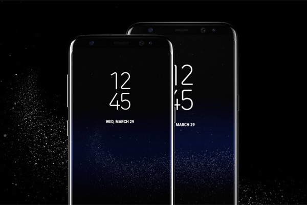 Como activar o desactivar Always on Display en tu Samsung S7 en adelante - professor-falken.com