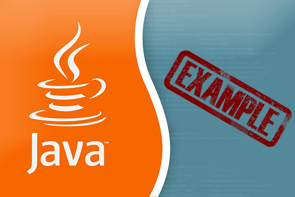 Java 中由键盘接收的两个整数的总和的示例 - 教授-falken.com
