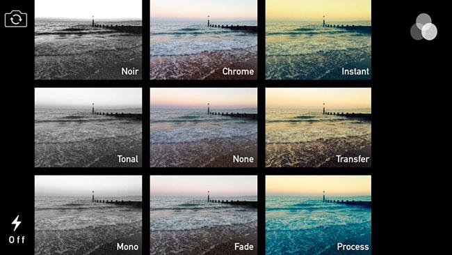 6 Советы для лучшего качества фотографий с вашего iPhone - Изображение 4 - Профессор falken.com