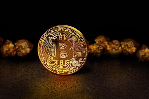 Qual é a diferença entre uma bolsa e uma carteira de Bitcoin - Professor-falken.com